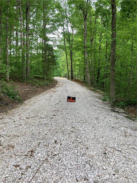 State Rd 64 - Photo 1