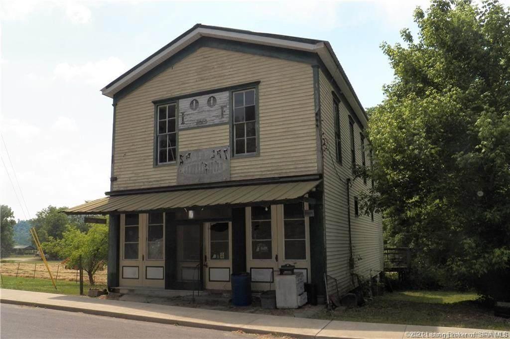 6955 Green Street - Photo 1