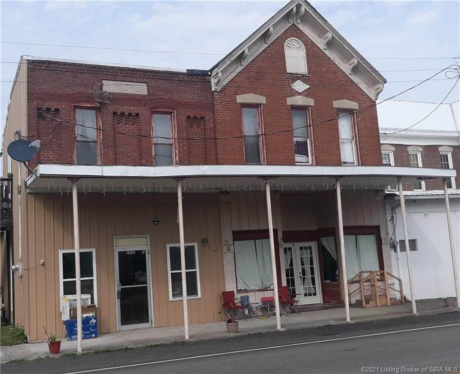 2809 Cherry Street - Photo 1