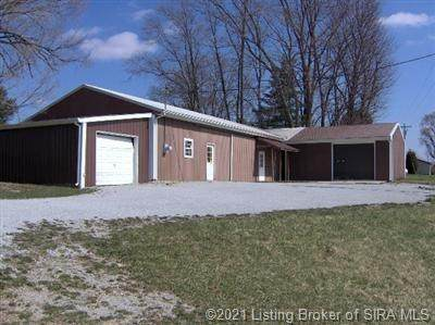 1477 State Road 60 - Photo 1