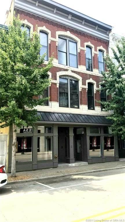 213-215 Pearl Street - Photo 1