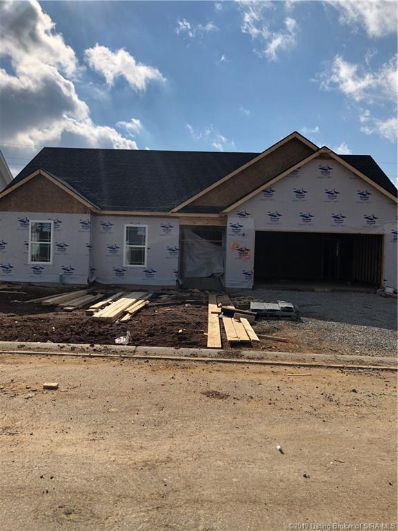 1035 Villas Court #13, Greenville, IN 47124 (#201905482) :: The Stiller Group