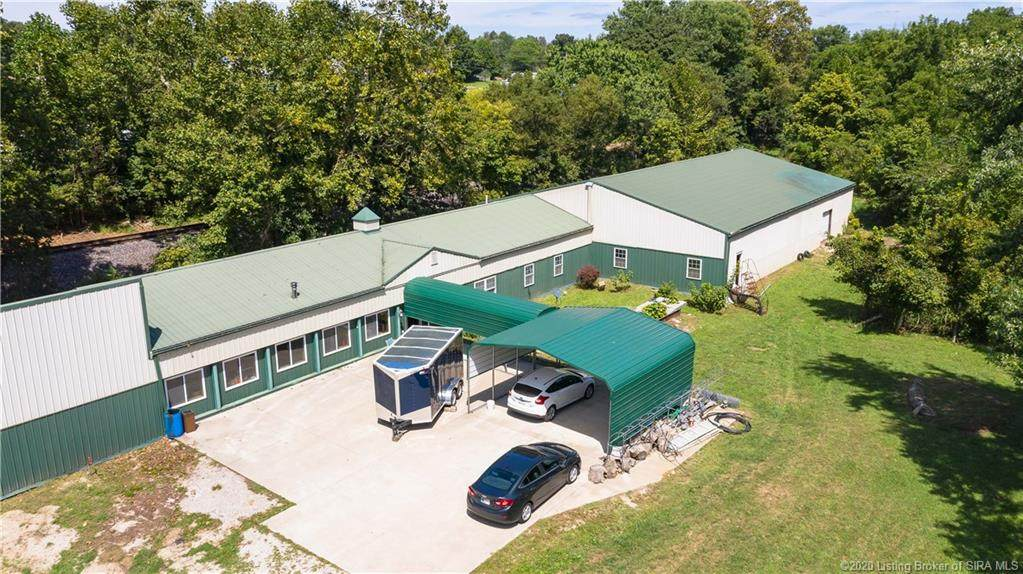 8389 State Road 64 - Photo 1
