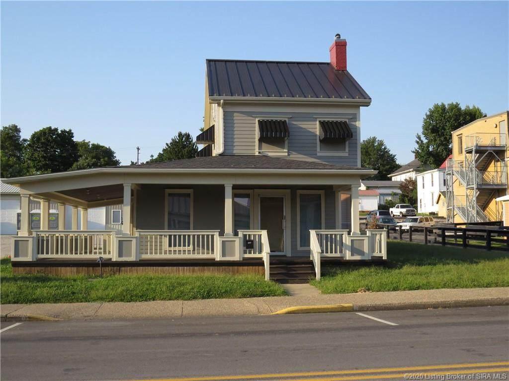 118 Walnut Street - Photo 1