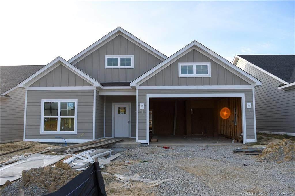 3910 Windsor Creek Drive - Photo 1