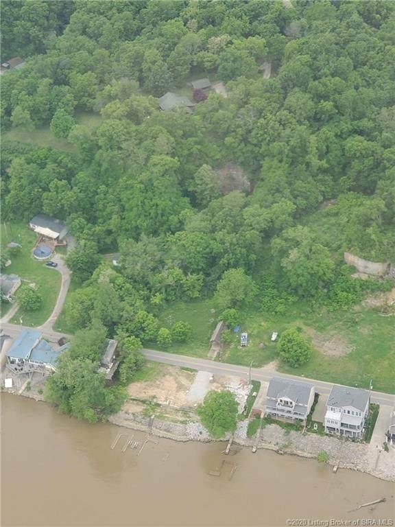 4807 & 4808 Upper River Road - Photo 1