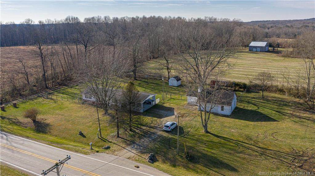 5124 State Road - Photo 1