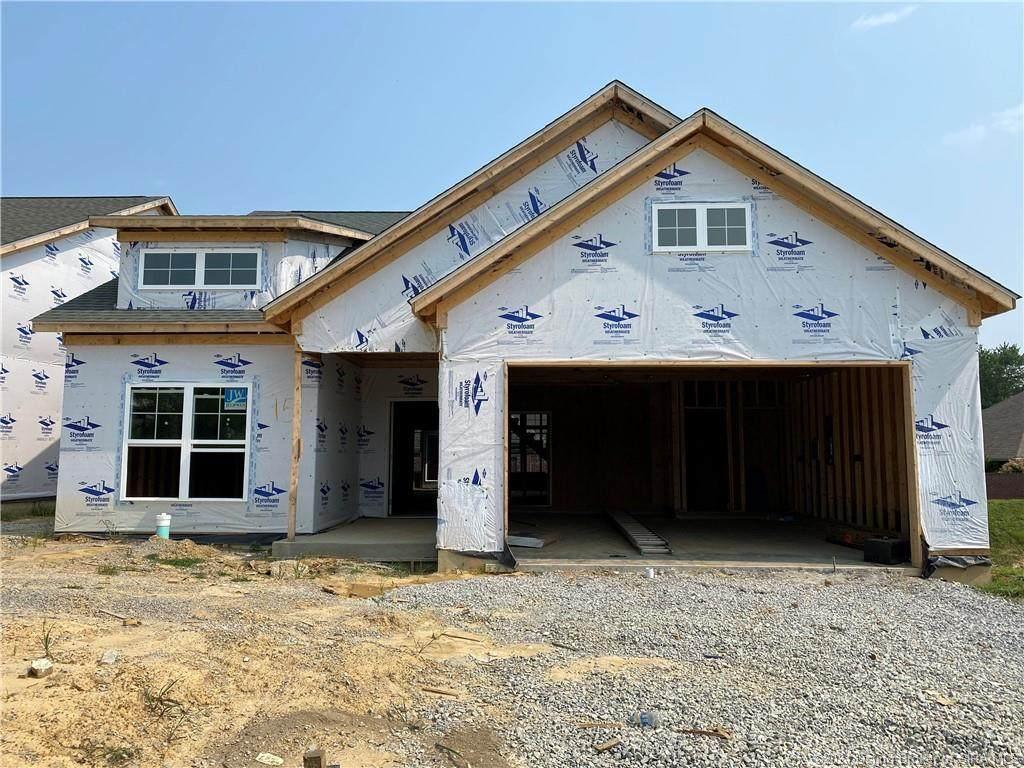 3930 Windsor Creek Drive - Photo 1
