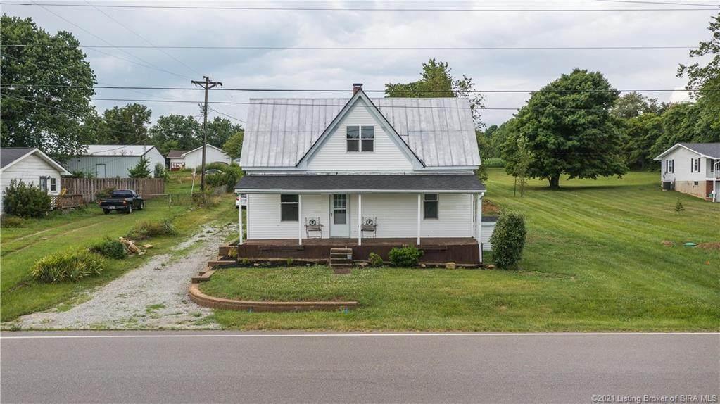 4650 Crandall Lanesville Road - Photo 1
