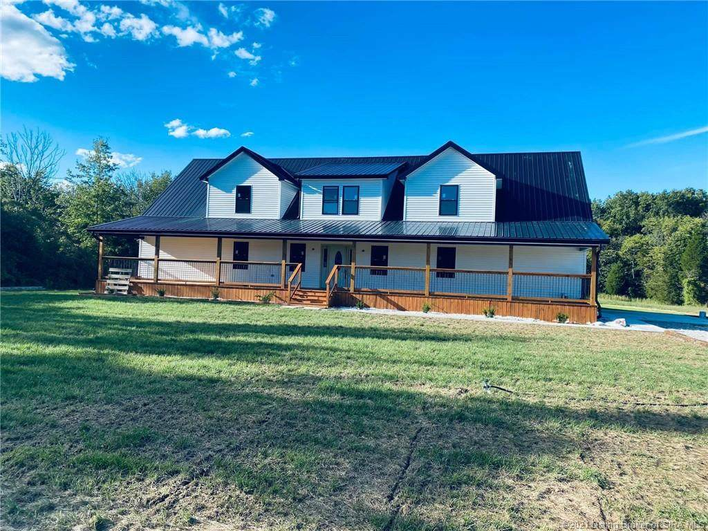 5136 State Road 56 - Photo 1
