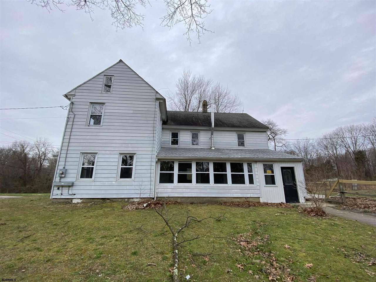 449 Tylers Mill Rd - Photo 1