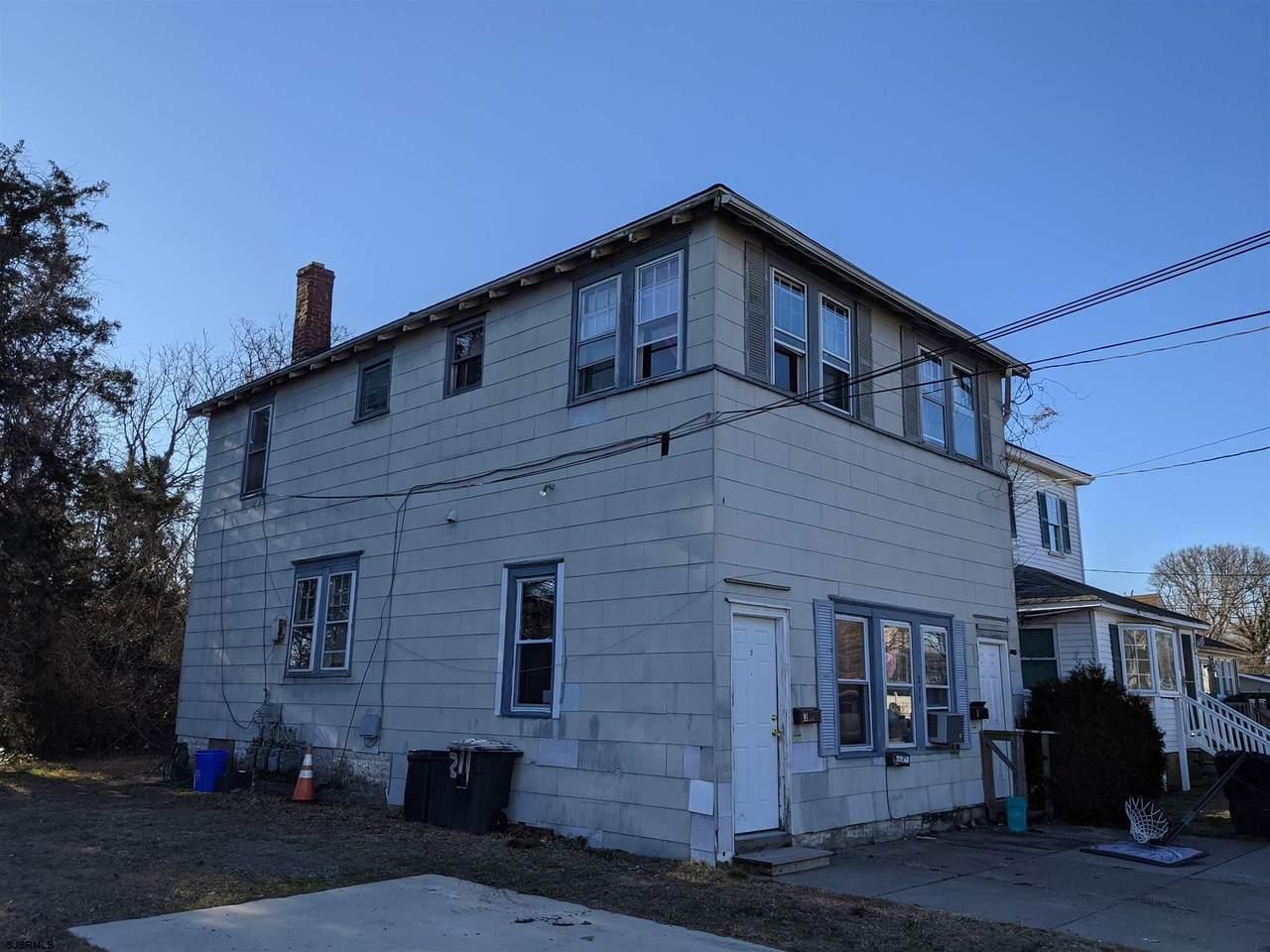 211 Tremont Ave - Photo 1