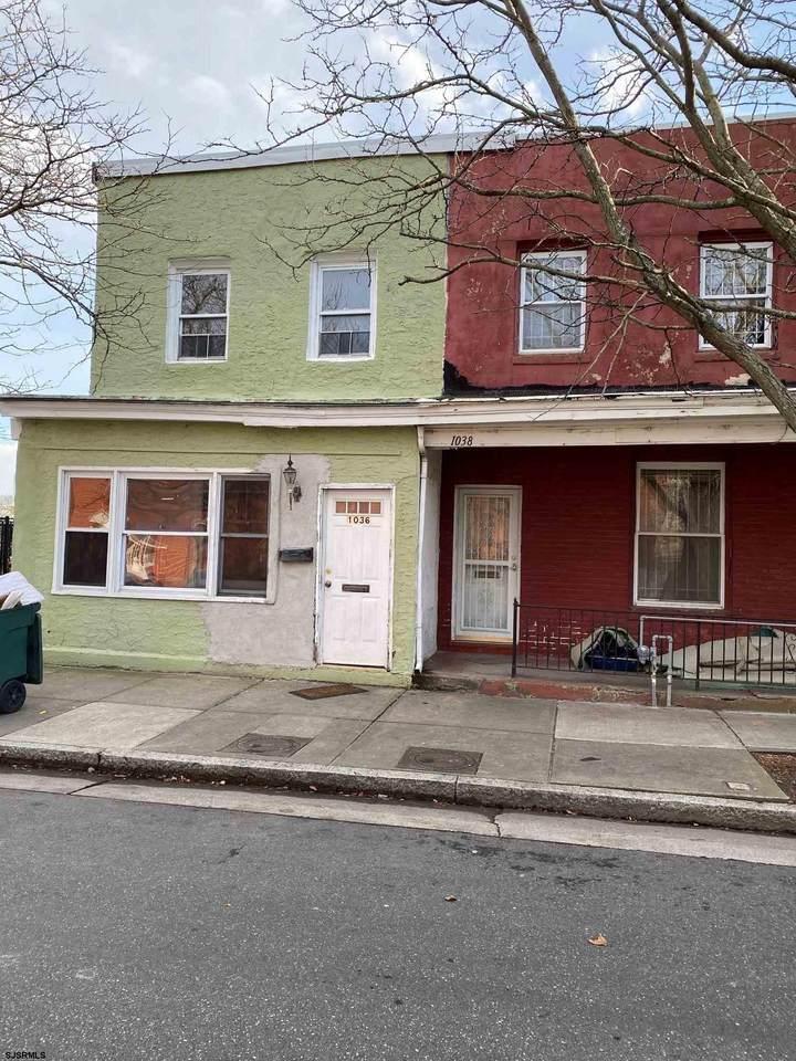 1036 Drexel Ave - Photo 1