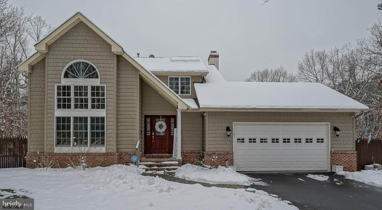 5379 Somers Point Mays Landing - Photo 1