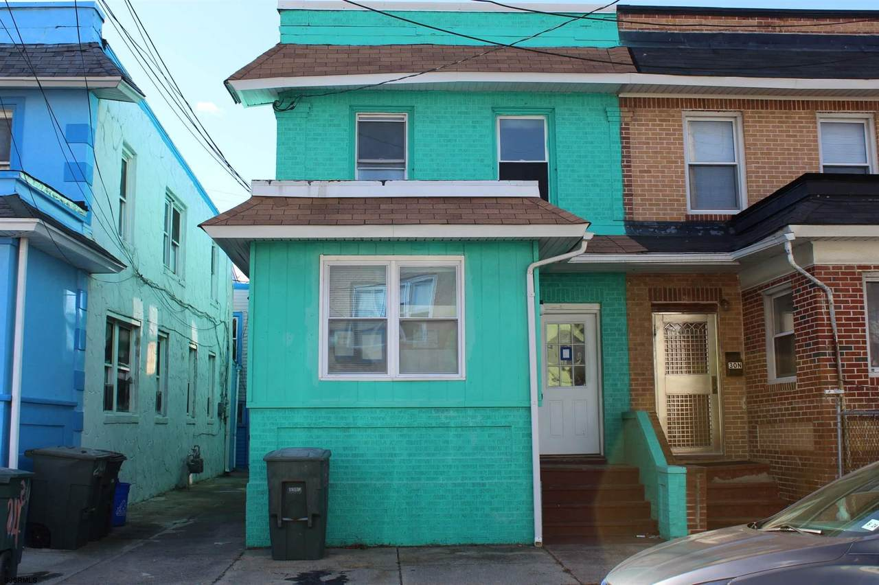 26 Dover Ave - Photo 1