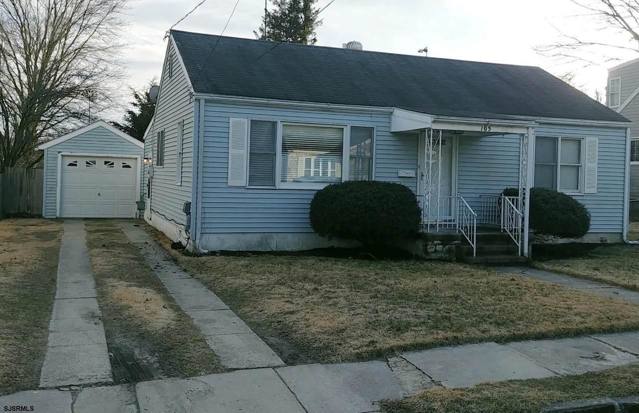 105 Edgewood Ave - Photo 1
