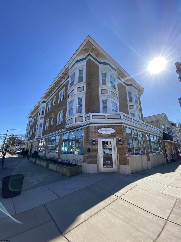 701 Asbury Ave - Photo 1