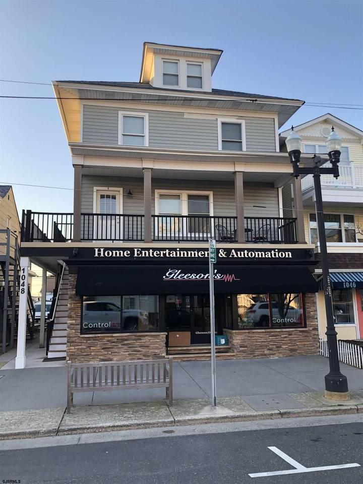 1048 Asbury Ave - Photo 1