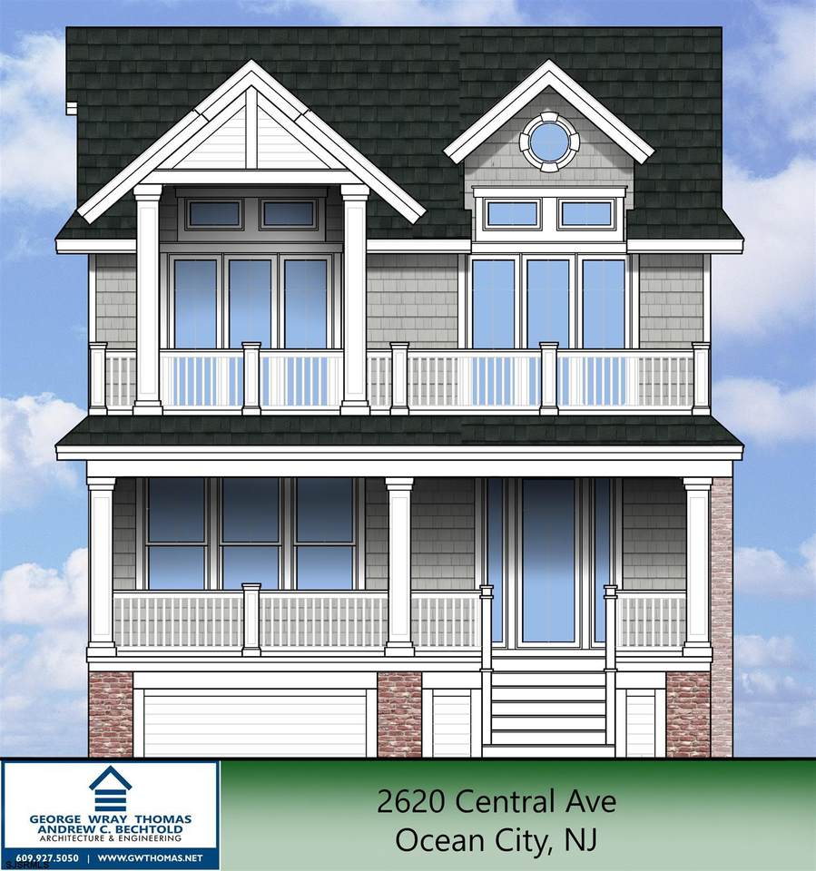 2620 Central - Photo 1