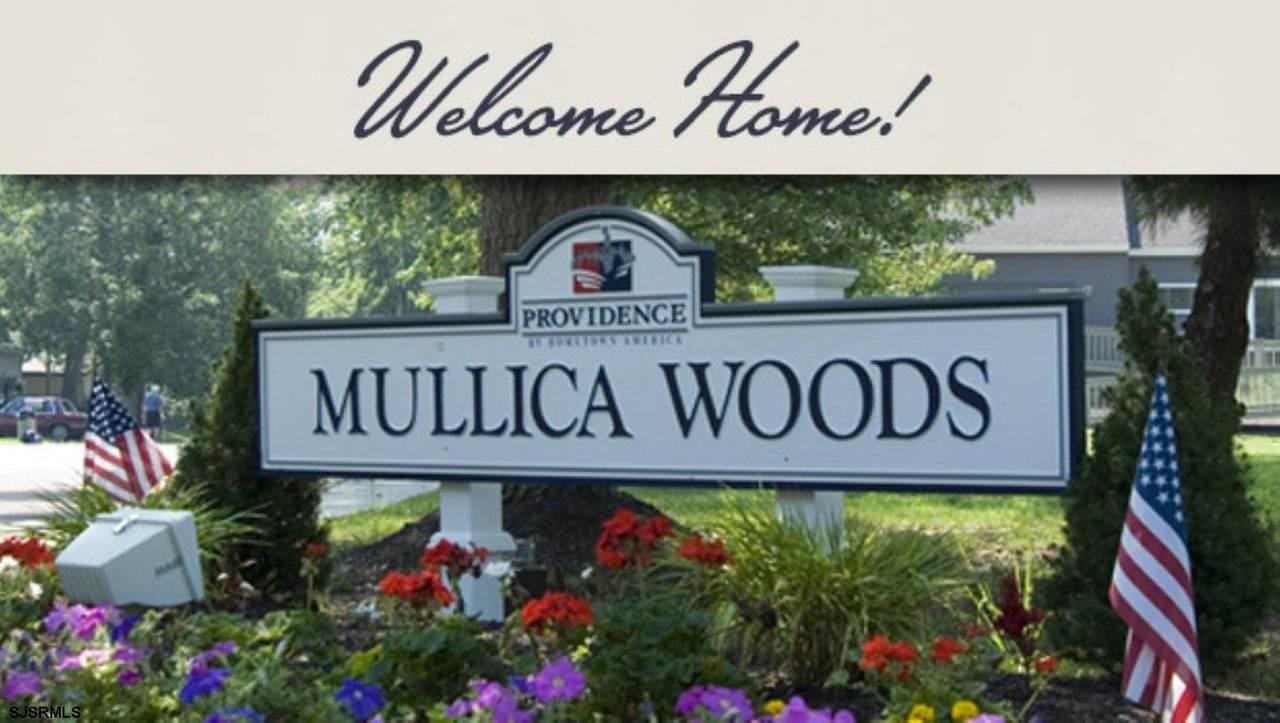 51 Mullica - Photo 1