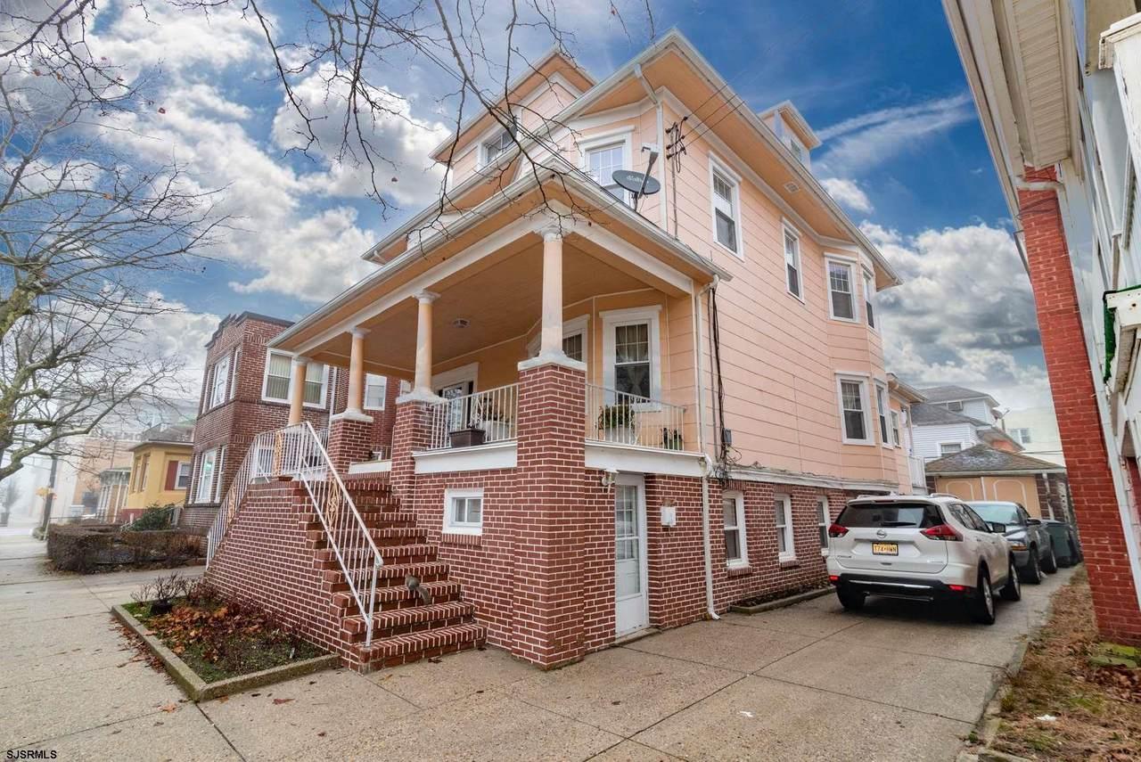 19 Richmond Ave - Photo 1