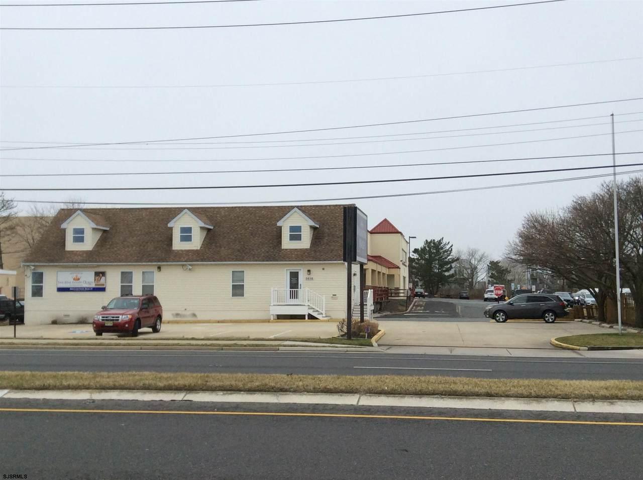 3838 Atlantic Brigantine Blvd - Photo 1