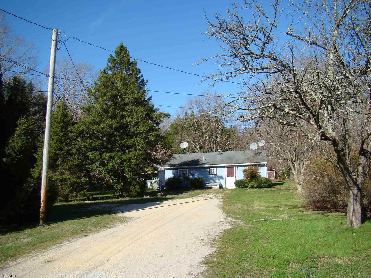 4948 Moss Mill Rd - Photo 1