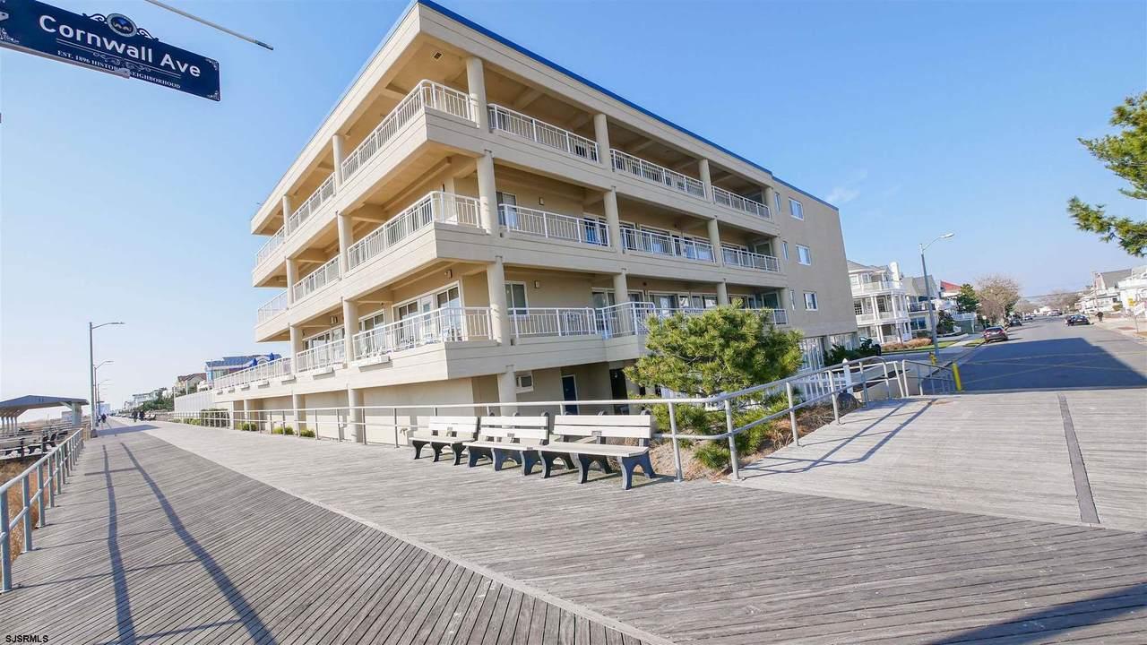 6100 Boardwalk - Photo 1
