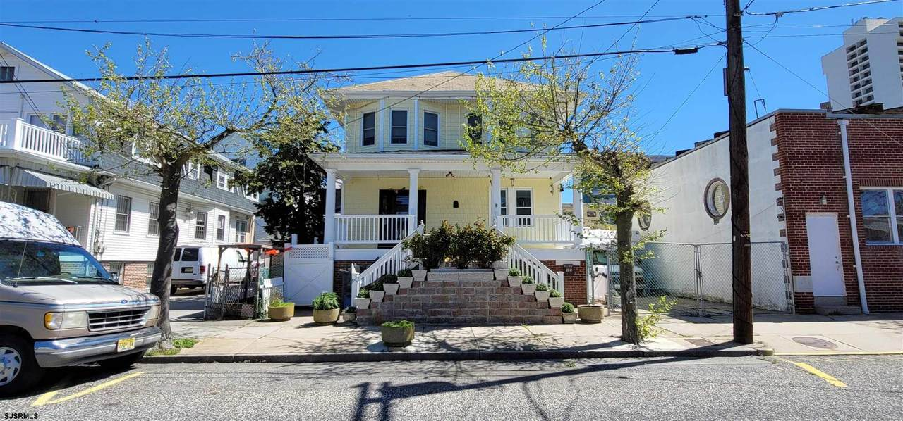 55 Dover Ave - Photo 1