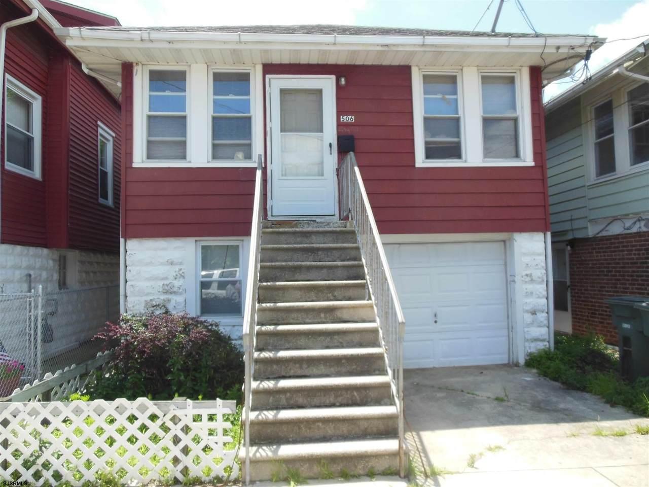 506 New Jersey - Photo 1