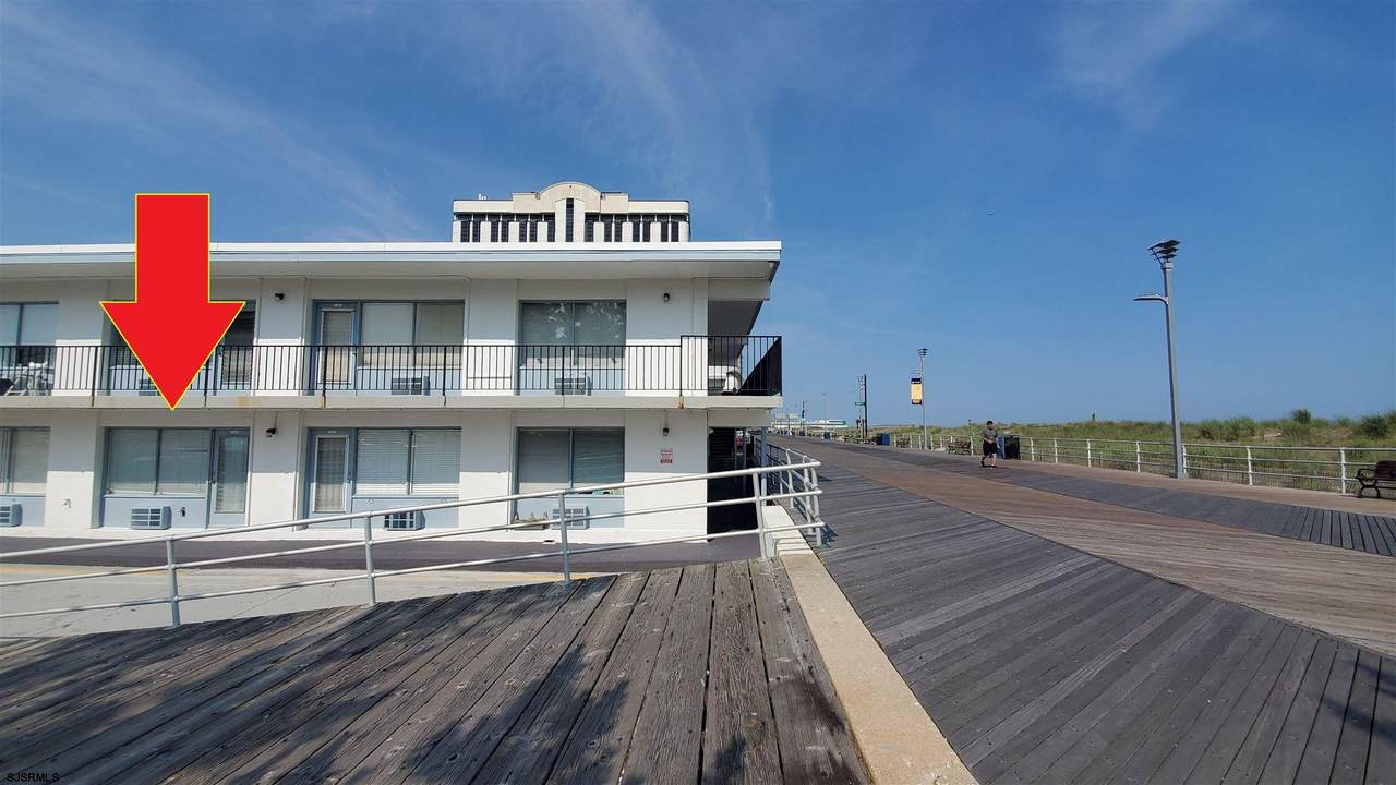 3501 3501 Boardwalk - Photo 1