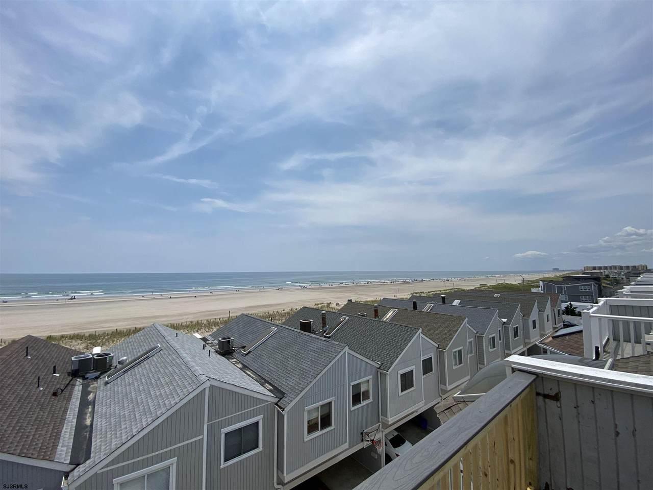 9702 Atlantic - Photo 1