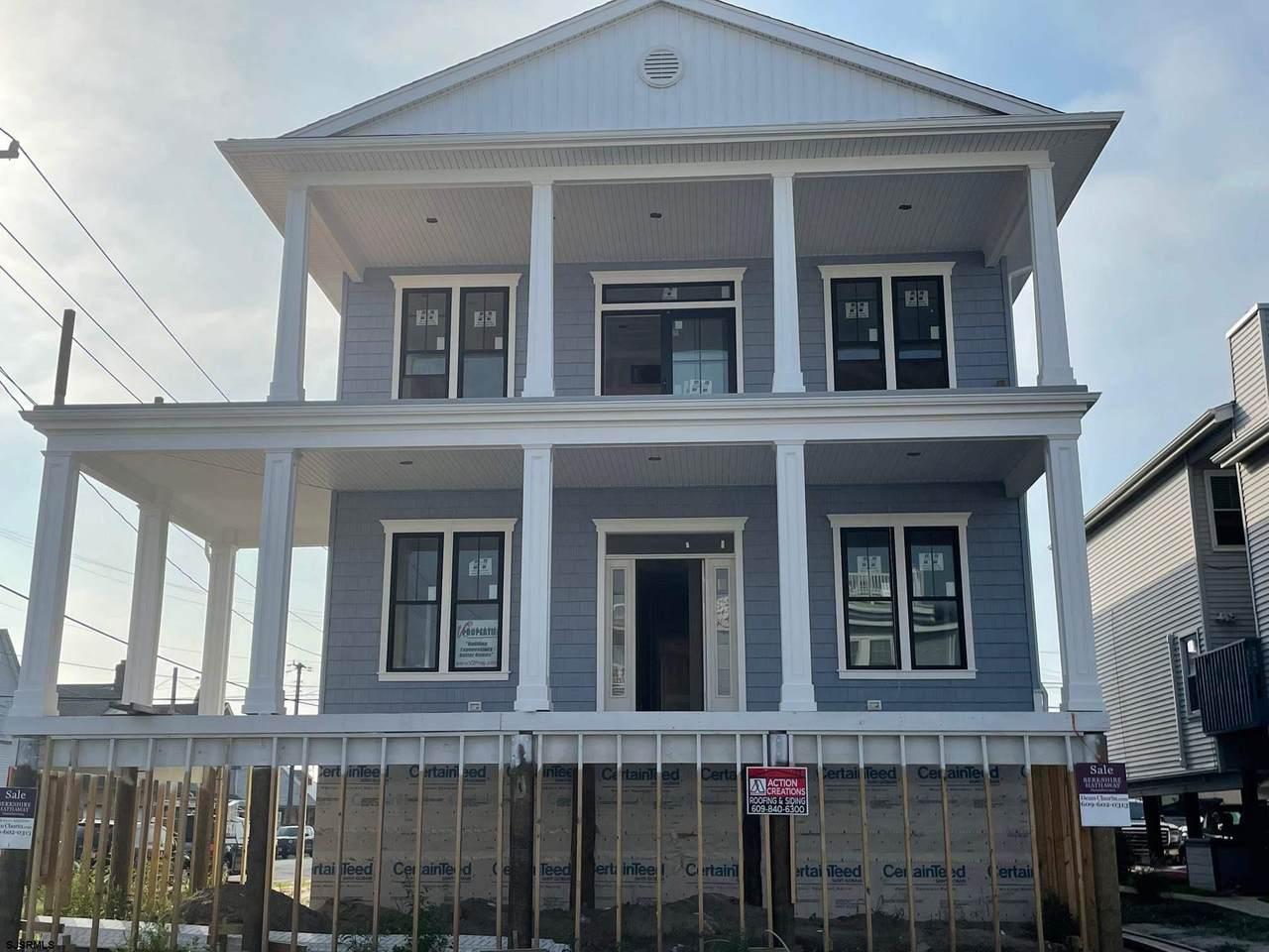 1001 Simpson Ave, Unit A - Photo 1