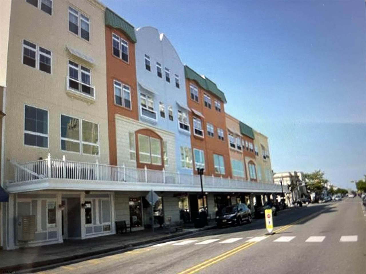 810 Asbury Avenue - Photo 1