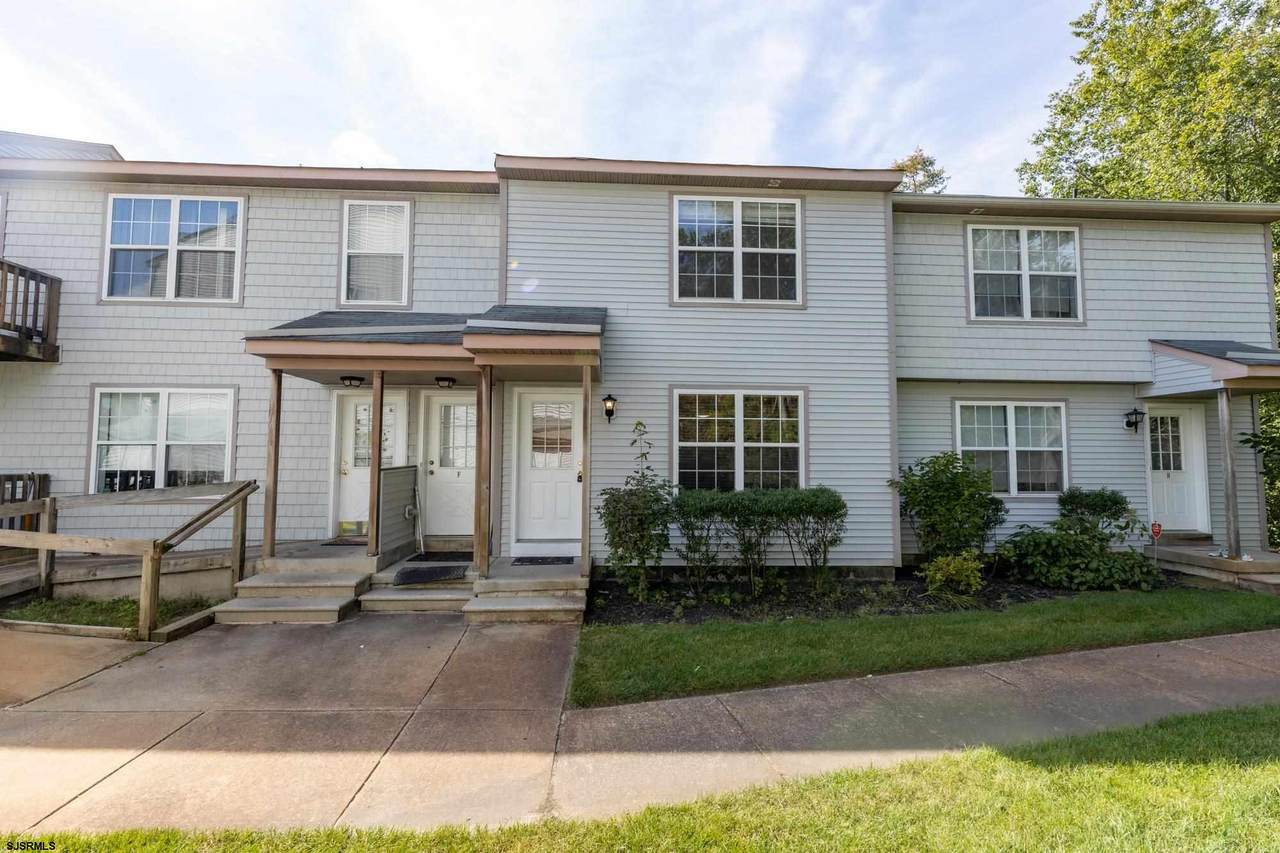 8 G Oyster Bay Rd - Photo 1