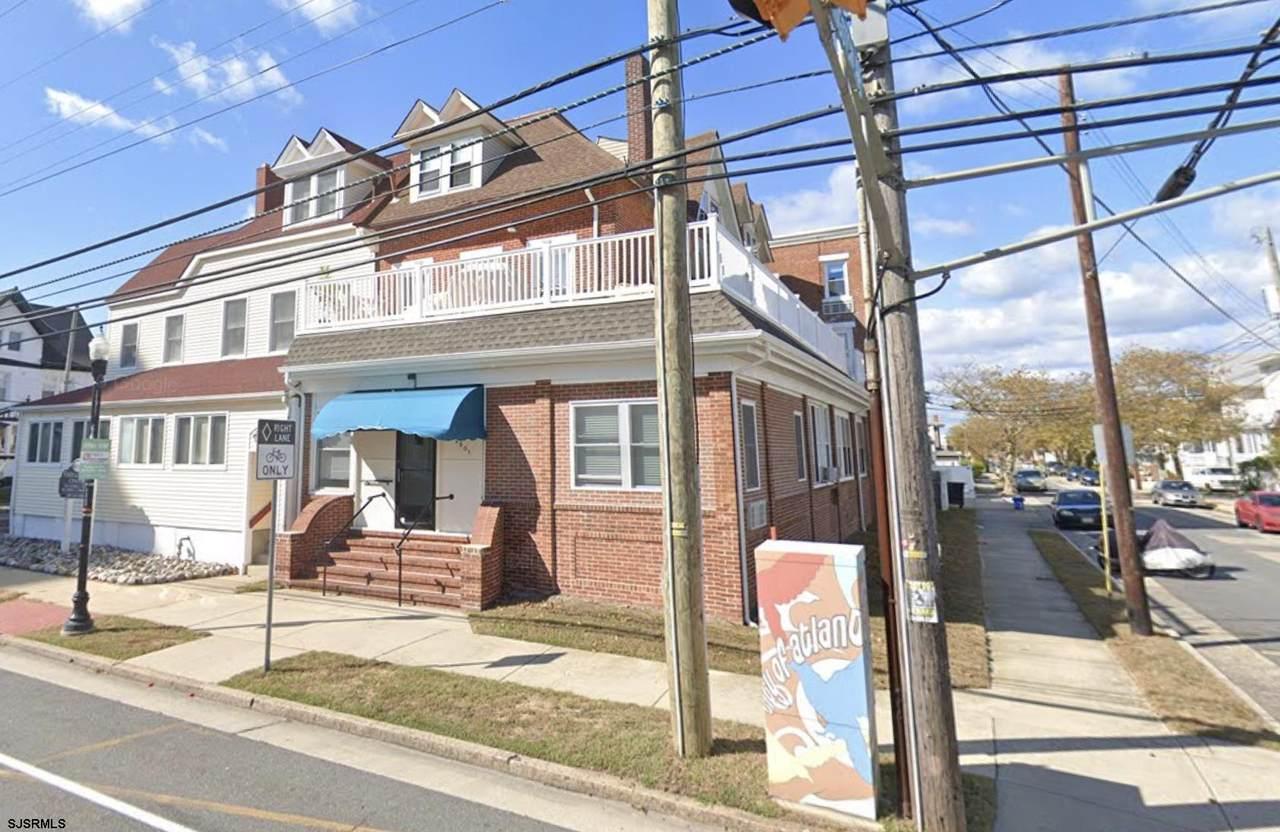 4501 Atlantic Ave - Photo 1