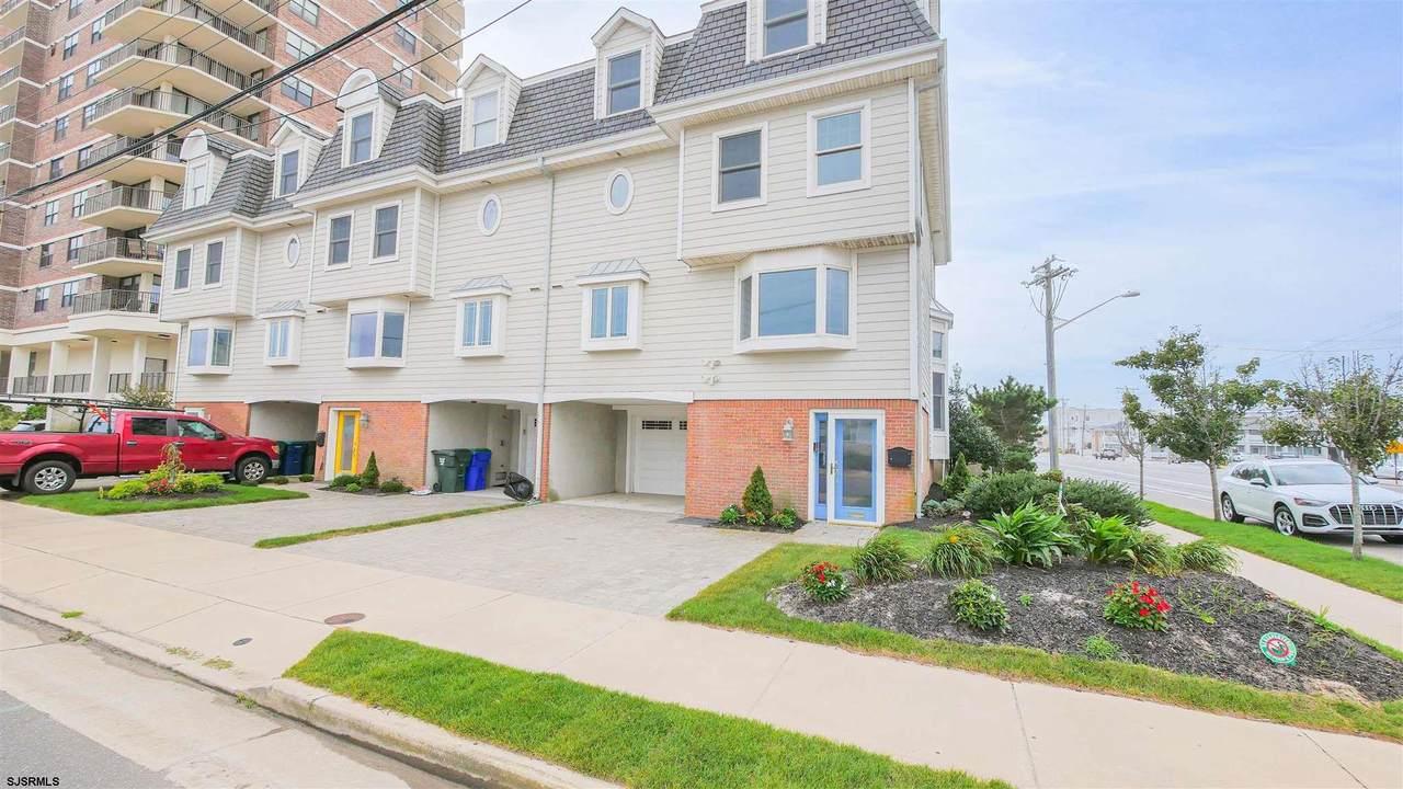 9100 Atlantic Ave - Photo 1
