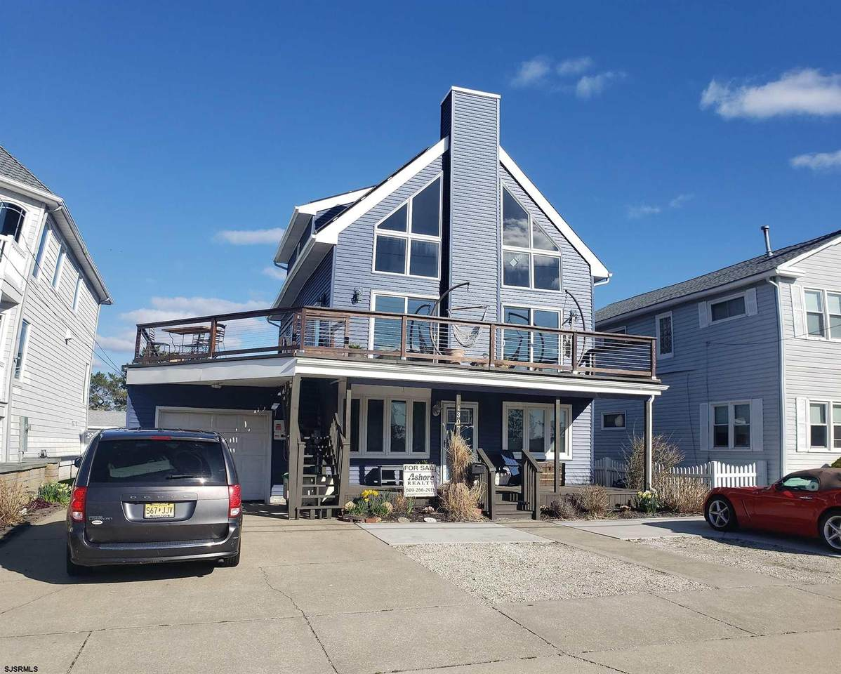 1307 Ocean Ave - Photo 1