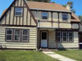 17 Edgewood Ave - Photo 1