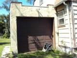 17 Edgewood Ave - Photo 2