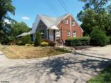 468 White Horse Pike - Photo 2