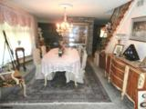 468 White Horse Pike - Photo 9