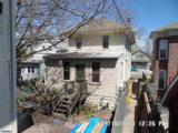 25 Bayview Ave - Photo 1
