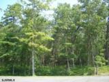 804 Forest Park Drive - Photo 1