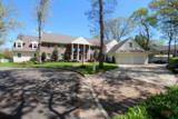 4 Princeton - Photo 1