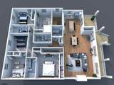 2121 Simpson 1st Floor - Photo 3