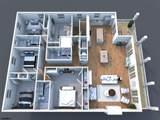 2121 Simpson 1st Floor - Photo 5