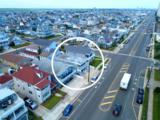 3111 Atlantic - Photo 3