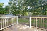 474 Quince - Photo 20