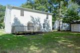 474 Quince - Photo 21